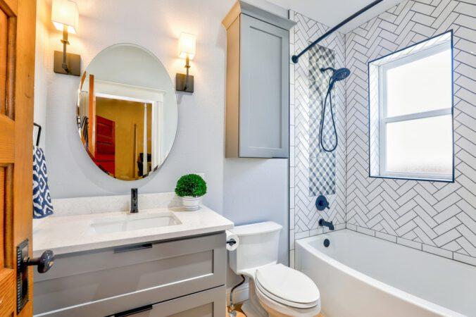 badkamers nijmegen